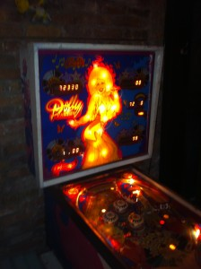 dolly-parton-pinball